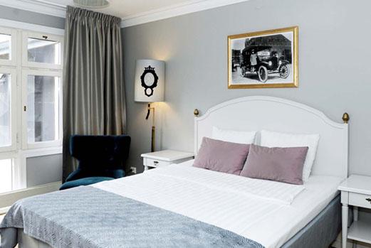 hotels in schweden tt line. Black Bedroom Furniture Sets. Home Design Ideas
